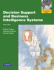 Image for Decision support and business intelligence systems