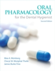 Image for Oral pharmacology for the dental hygienist