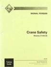 Image for Sig 21104-04 Crane Safety TG