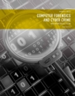 Image for Computer forensics and cyber crime  : an introduction
