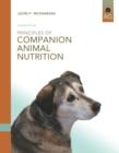 Image for Principles of companion animal nutrition