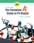 Image for The Complete A+ Guide to PC Repair Fifth Edition Update