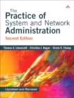 Image for The practice of system and network administration