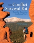 Image for Conflict Survival Kit : Tools for Resolving Conflict at Work