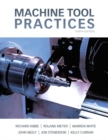 Image for Machine Tool Practices