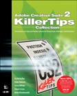 Image for Adobe Creative Suite 2 Killer Tips Collection
