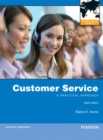 Image for Customer Service : A Practical Approach: International Edition
