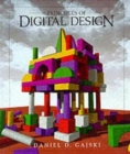 Image for Principles of Digital Design : United States Edition