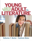 Image for Young Adult Literature : Exploration, Evaluation, and Appreciation: United States Edition