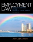 Image for Employment Law : United States Edition