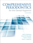 Image for Comprehensive periodontics for the dental hygienist