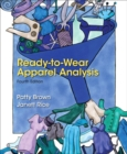 Image for Ready-to-Wear Apparel Analysis