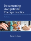 Image for Documenting occupational therapy practice