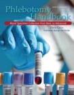 Image for Phlebotomy Handbook