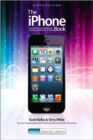 Image for The iPhone book: how to do the most important, useful & fun stuff with your iPhone