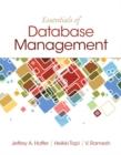 Image for Essentials of Database Management