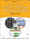 Image for The practice of system and network administration. : Volume 1