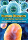 Image for Human Diseases