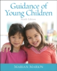 Image for Guidance of Young Children