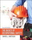 Image for The Basics of Occupational Safety