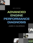 Image for Advanced engine performance diagnosis