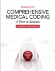 Image for Pearson's Comprehensive Medical Coding
