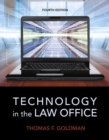 Image for Technology in the law office