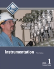 Image for Instrumentation Level 1 Trainee Guide