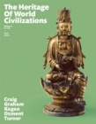 Image for Heritage of World Civilizations, The, Volume 1
