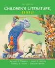 Image for Children's literature, briefly