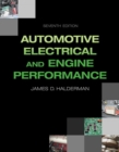 Image for Automotive electrical and engine performance