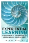 Image for Experiential Learning