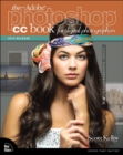 Image for The Adobe Photoshop CC book for digital photographers