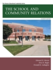 Image for The School and Community Relations