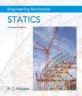 Image for Engineering mechanics: Statics