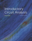 Image for Laboratory Manual for Introductory Circuit Analysis