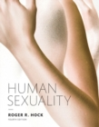 Image for Human Sexuality (Cloth)