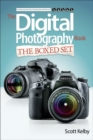 Image for Scott Kelby's digital photography