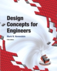 Image for Design concepts for engineers