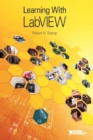 Image for Learning with LabVIEW