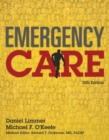 Image for Emergency Care