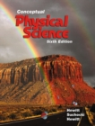 Image for Conceptual physical science