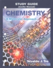 Image for Study guide for Chemistry, fourth edition