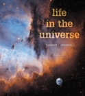 Image for Life in the universe plus MasteringAstronomy