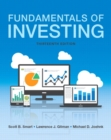 Image for Fundamentals of investing