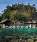 Image for Essentials of oceanography