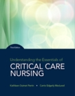 Image for Understanding the essentials of critical care nursing