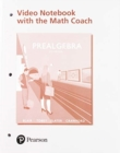 Image for Video Workbook with the Math Coach for Prealgebra