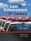 Image for Law enforcement in the 21st century