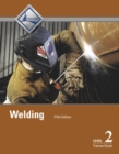 Image for Welding Level 2 Trainee Guide